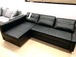 canapé simili cuir ikea chaise en cuir ikea ikea canape stockholm cuir canape ikea cuir