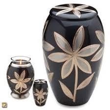 memorial urns american beauty bronze cremation urn cremation urns memorial urns