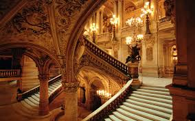 castle interior design marvelous interior french castle with royal staircase ideas