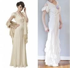8 vintage kate middleton wedding dress lookalikes