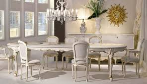 Dining Room Table And Chair Set Dining Room White Table Dark Chairs With High Top Dining Room