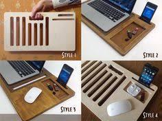 Diy Laptop Desk 113 Best Laptop Images On Pinterest Laptop Desk Computer Desks