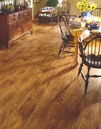 Columbia Laminate Flooring Columbia Laminate Flooring