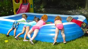 10 safe and interesting outdoor activities for kids quipnip