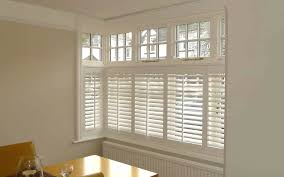Cost Of Wooden Blinds Window Blinds Venetian Blinds For Bay Windows Blind Gaps On O