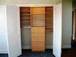 Small Bedroom Closet Ideas Closet Design For Small Room Interior Paint Color Ideas