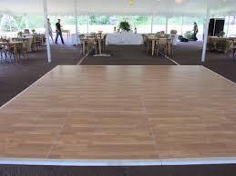 white floor rental vinyl flooring white floor rental and event lighting