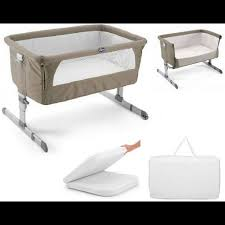 Baby Crib Next To Bed Chicco Next To Me Crib Product View The Baby Shoppe Your