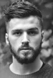 best haircuts for men with small forehead best 25 mens haircuts thick hair ideas on pinterest mens cuts