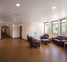 texas state university residence life north housing dormitory
