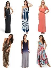 maxi dresses on sale maxenout maxi dresses 03 cutemaxidresses dresses