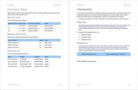 acquisition plan template business model canvas company 800 apple plan template