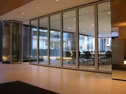 sliding wall partitions ikea great design of office sliding wall