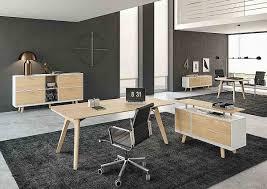bureau direction pas cher bureau bureau de direction design pas cher cher bureau de