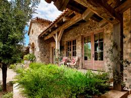 french country style homes engrossing size x french country homes exteriors smallhomes small