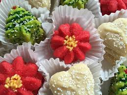Cookie Bouquets Gourmet Cookies Online Cookie Delivery Cookie Bouquets