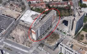 bureau d 騁udes vrd bureau d 騁udes lyon 100 images bâtiments habitation alternativ