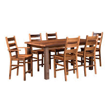 42 u201d x 72 u201d table archives amish crafted furniture
