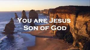 jesus son of god chris tomlin u0026 christy nockels passion 2012