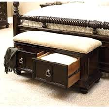 bedroom storage bench image of bedroom storage ottoman bench