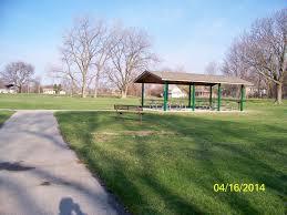 rentals lockport township park district