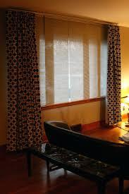 Kvartal Room Divider Thegoodsmag Co Page 92 Kvartal Room Divider Portable Room