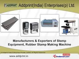 Card Making Equipment - identity card making machines by addprint india enterprises private l u2026