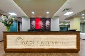 Marketing For Interior Designers by Jocobs Marketing Interior Design Space Planning Minneapolis