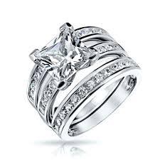 cheap engagement rings at walmart wedding rings walmart wedding ring sets his and hers engagement
