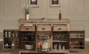 cabinet amazing bar cabinet design furniture diy liquor cabinet