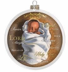 Locket Ornament Nativi96 Jpg