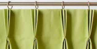 best yellow kitchen curtains design ideas and decor image idolza