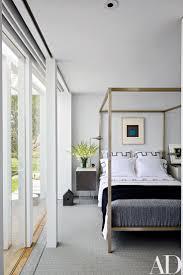 Bed Bedroom Furniture 2472 Best Bed Images On Pinterest Bedroom Decor Bedrooms And