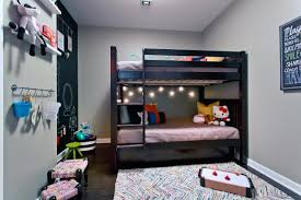 Cheap Wood Bunk Beds Bedroom Bunk Beds On Sale Bunk Beds For Sale At Low Prices