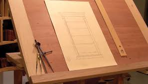 Fine Woodworking 230 Pdf by Woodworking Projects Plans Techniques Tools Supplies Popular