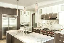 Modern Pendant Lighting For Kitchen Modern Kitchen Pendant Lighting Kitchen Pendant Lighting View In