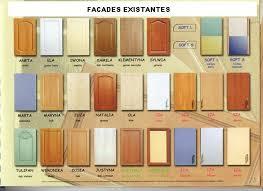 placard cuisine porte pour meuble de cuisine maison et mobilier d intérieur