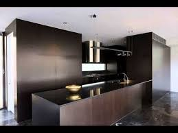modern wet kitchen design wet and dry kitchen interior design interior kitchen design 20151