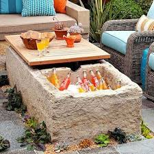 Backyard Ideas Top 32 Diy Landscaping Ideas For Your Backyard Amazing