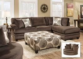 big lots living room sets home design ideas