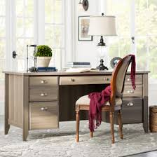 Office Furniture Desk Desks You U0027ll Love Wayfair