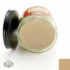 entretien canap cuir beige nettoyer canapé cuir beige liée à cirage pour l entretien des