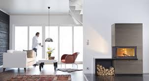kamin wohnzimmer schn wohnzimmer mit kamin modern wohnzimmer ideen mit eck kamin