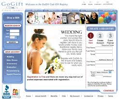 alternative wedding registry options alternative wedding gift options charity and honeymoon
