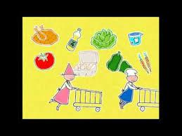 cuisine dessin animé dessin la cuisine est un jeu d enfant
