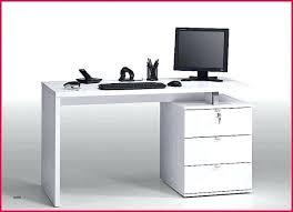 bureau blanc et gris grand bureau blanc vu grand bureau blanc et gris thecrimson co