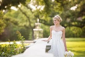 Wedding Photographer Austin Kelly U0027s Austin Bridal Portraits Julie Wilhite