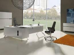 office desk white executive office desk satisfying white