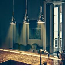 Track Lighting For Kitchen by Kitchen Lighting Modern Kitchen Track Lighting Pictures Of