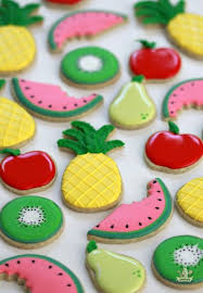 Recipe Decorated Cookies 4013 Best The Cookie Cutter Company Images On Pinterest Cookie